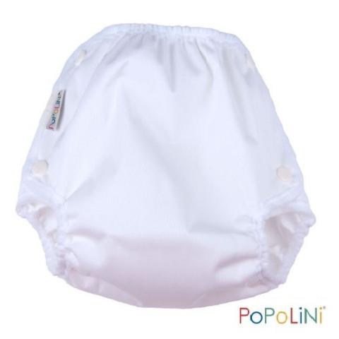 Culotte de protection Vento blanc, Popolini