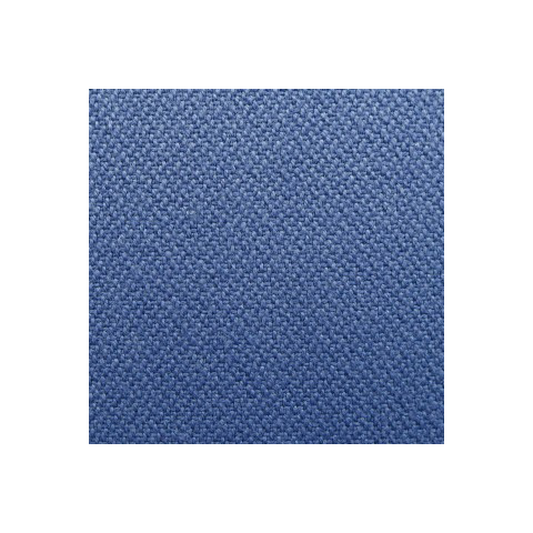 Colima-sling BIO bleu denim, hamac de portage bébé ecologique Colimaçon et cie