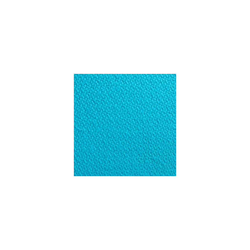 Colima-sling BIO turquoise, hamac de portage bébé ecologique Colimaçon et cie