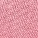 Colima-sling BIO rose bubblegum, hamac de portage bébé ecologique Colimaçon et cie
