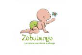 Zebulange ECO'mpagnie
